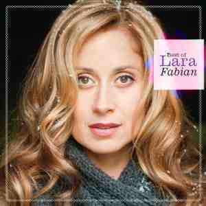 best, of, lara, fabian