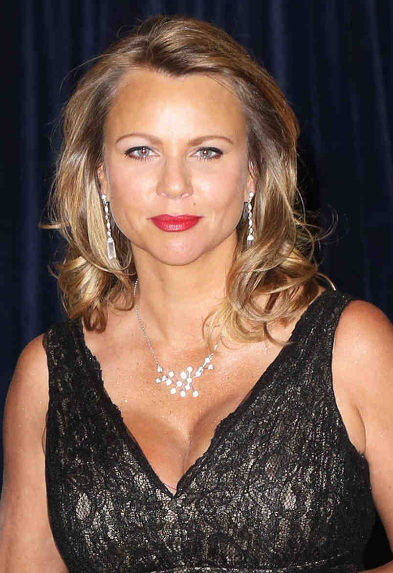 news, lara, logan